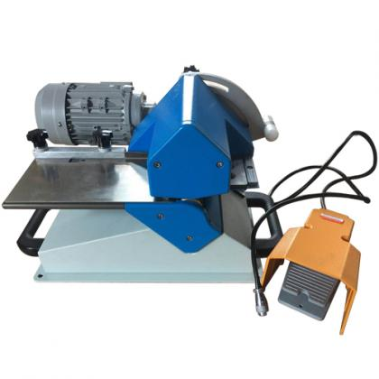 Ply separator machine II